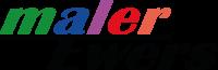 logo_ewers@4x